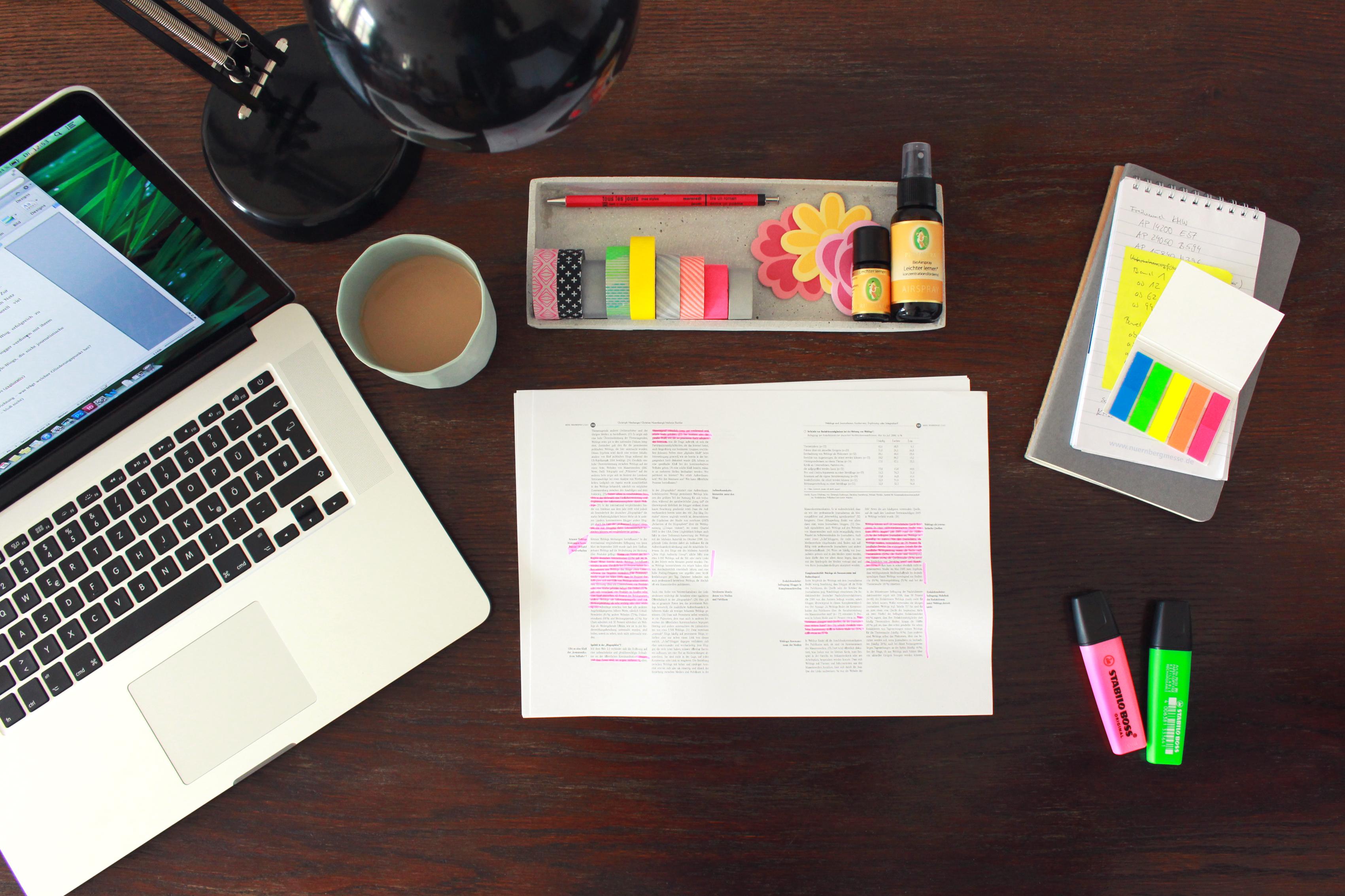 primavera-leichter-lernen-desk