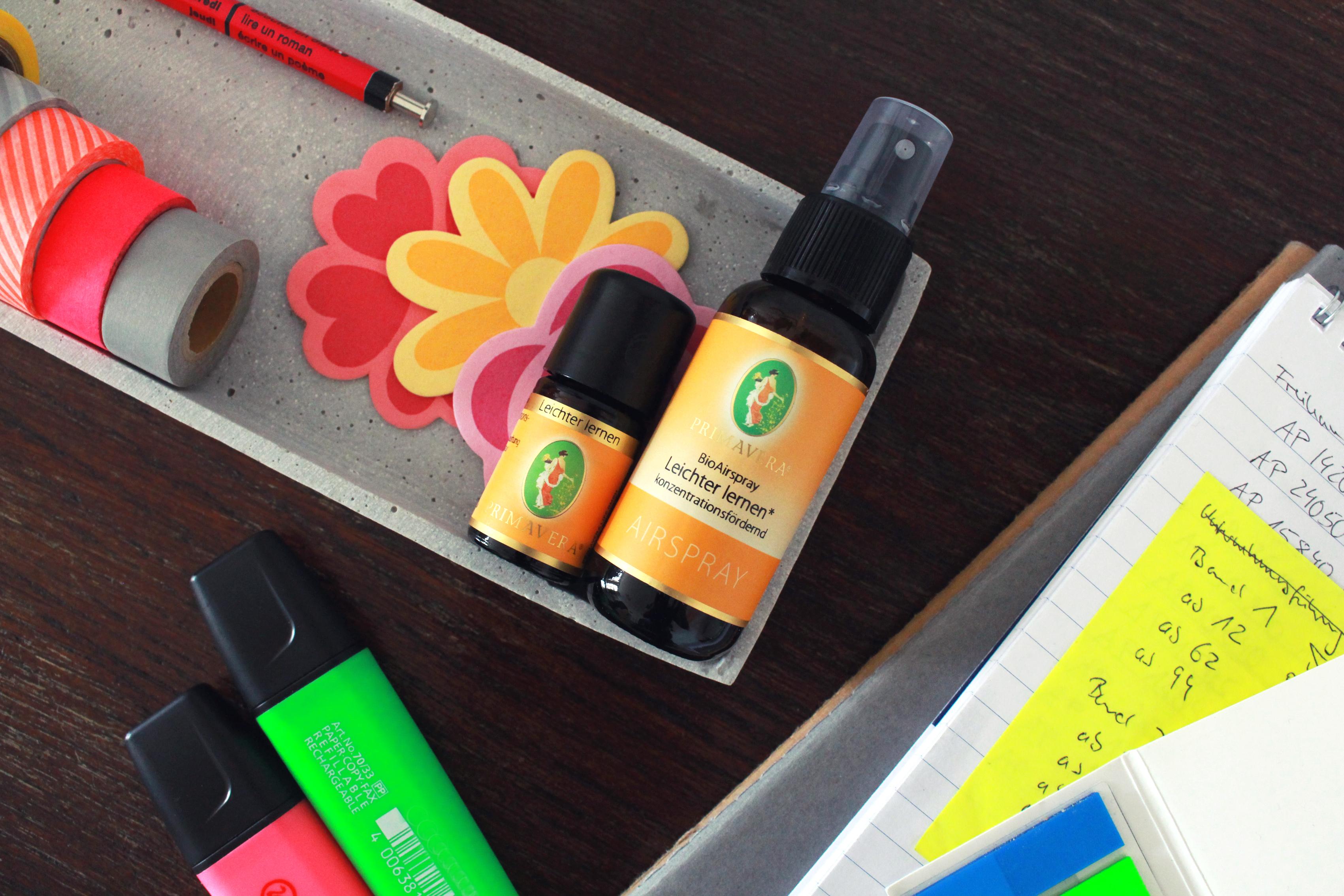 primavera-leichter-lernen-duftmischung-desk