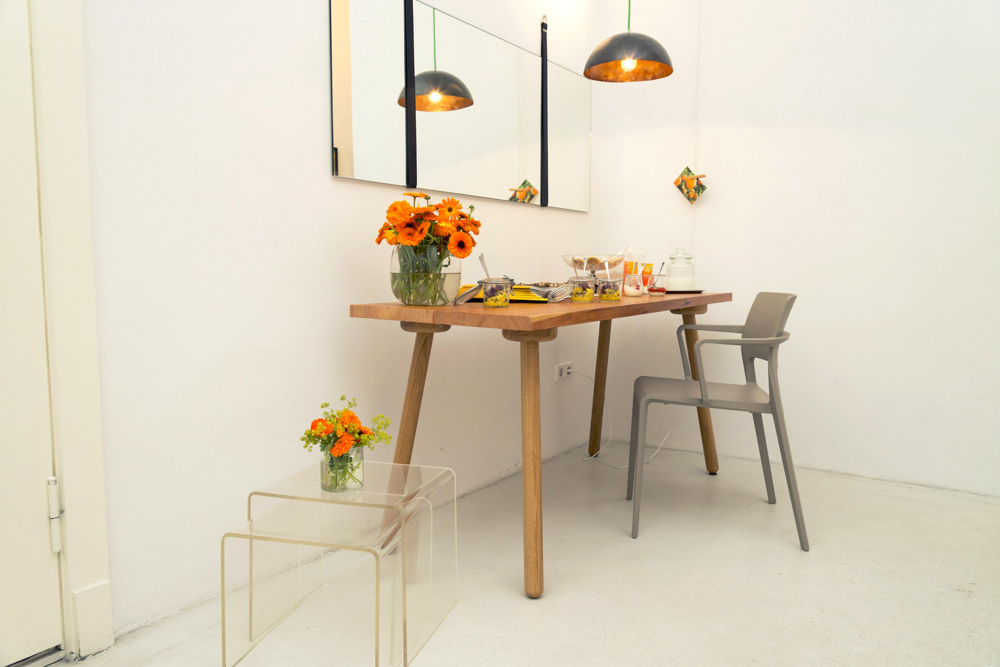 weleda-shop-atelier-berlin