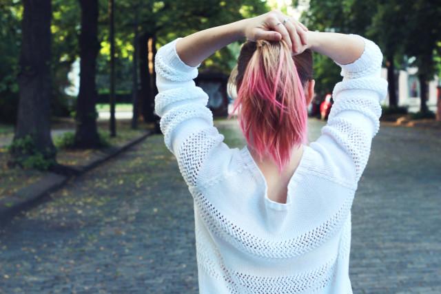 pink-hair-dipdye-directions