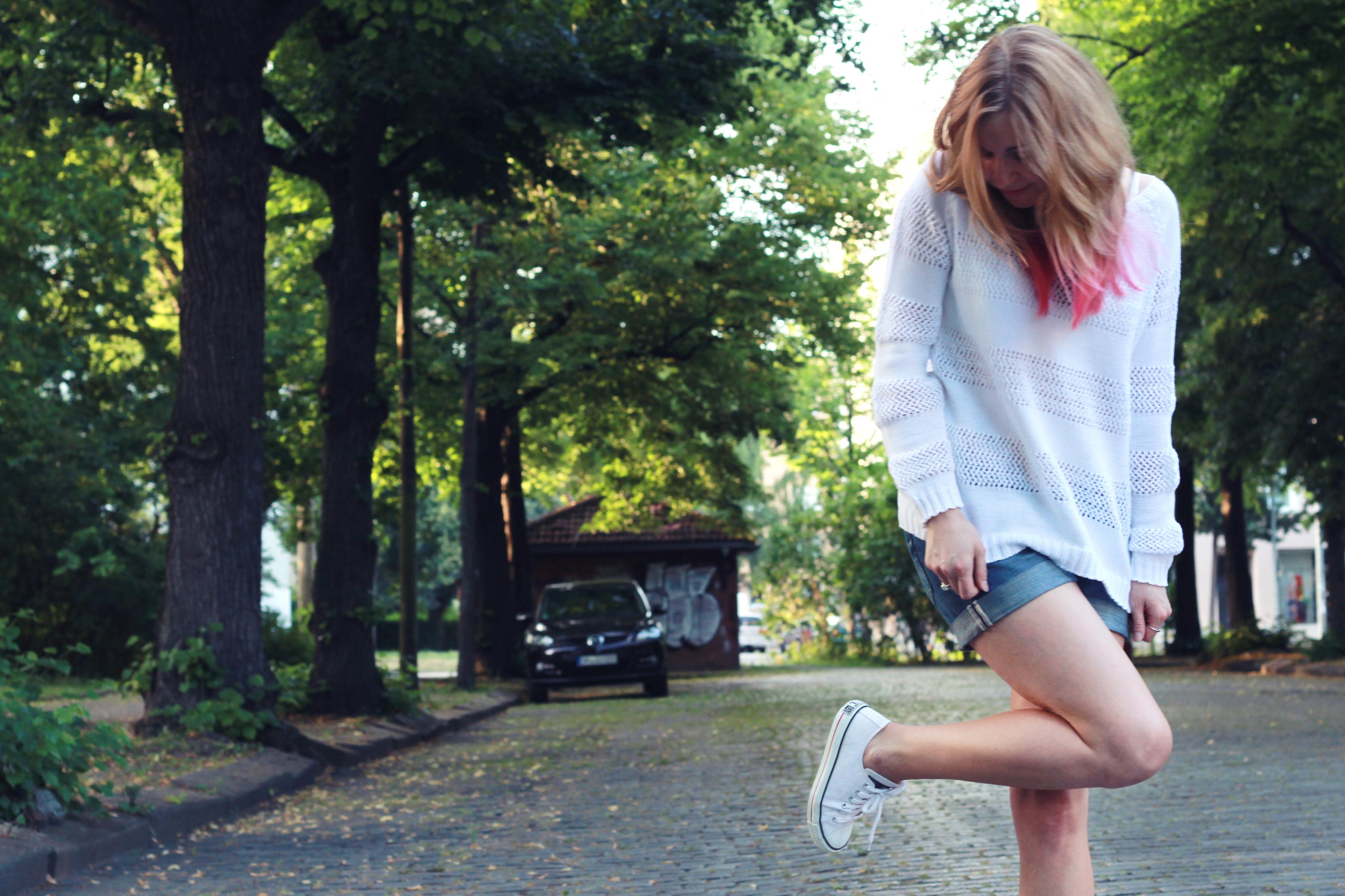 slow-fashion-gruene-erde-sommerpullover