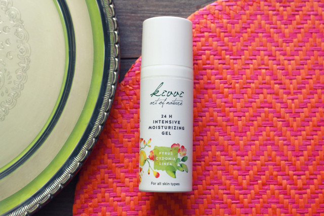 kivvi-cosmetics-24h-intensive-moisturizing-gel