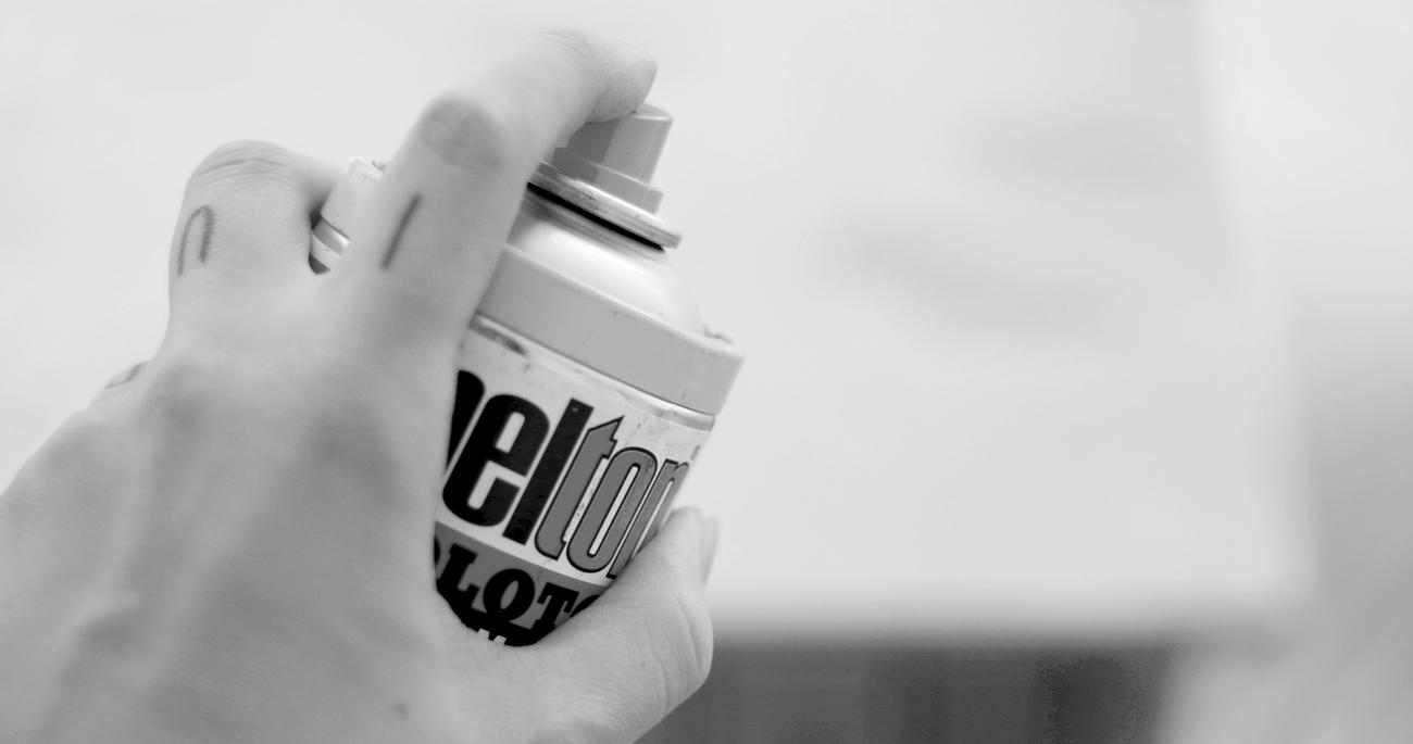 diy spray moebel 4