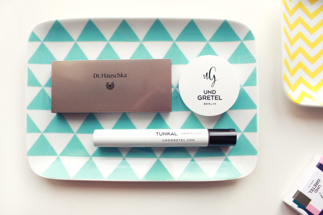 und-gretel-organic-beauty-tunkal-concealer-imbe-patina