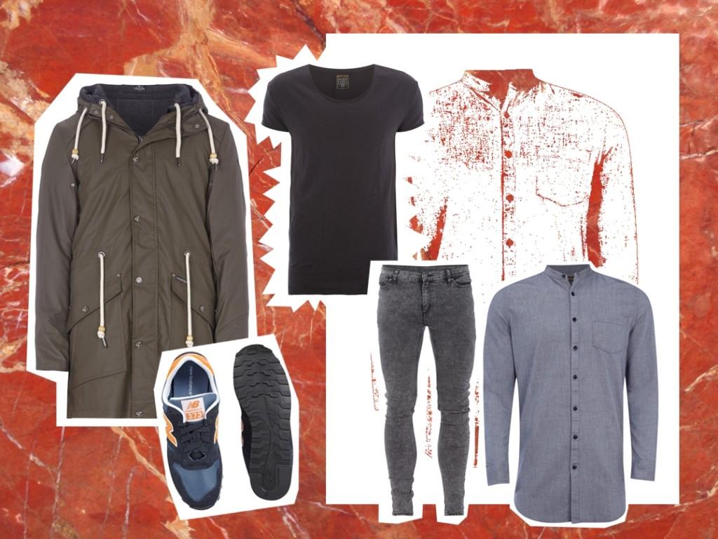 collage-fashion-id