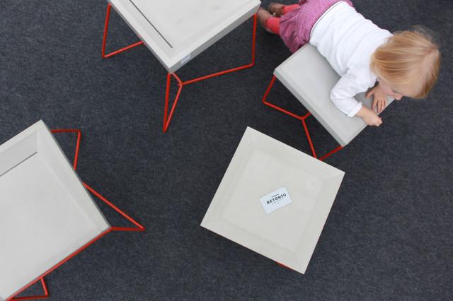 designers-open-2015-betoniu-beton-hocker