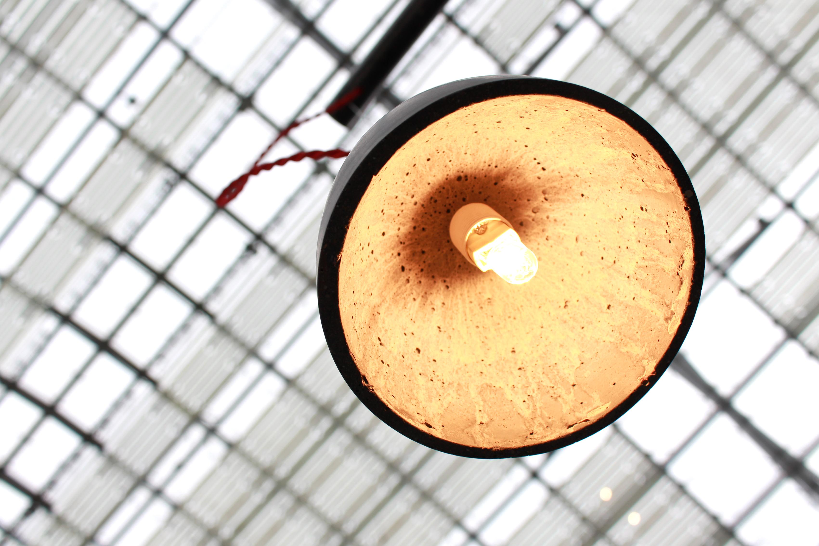 designers-open-2015-betoniu-betonlampe