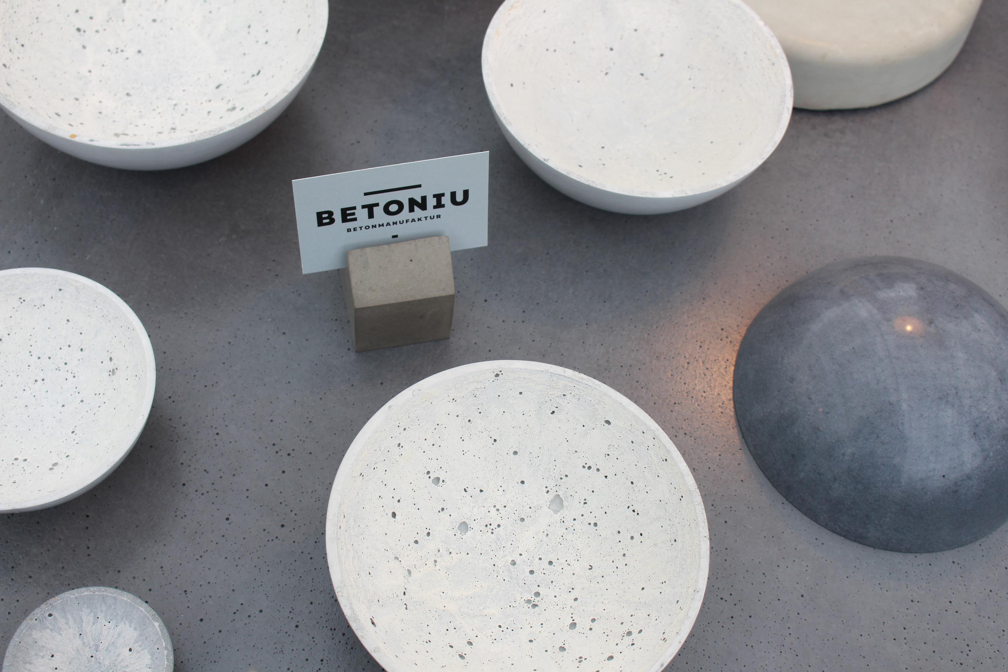 designers-open-2015-betoniu-betonschale
