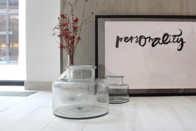 interieur-store-leipzig-concept