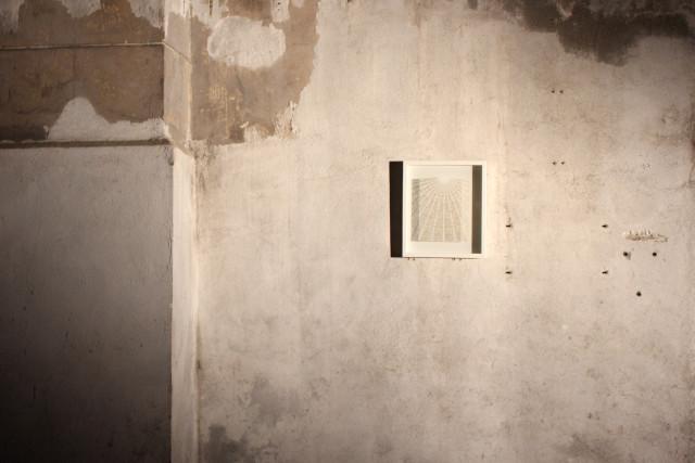 kunstkraftwerk-upcycling-messe-echtalt-lichtinstallation