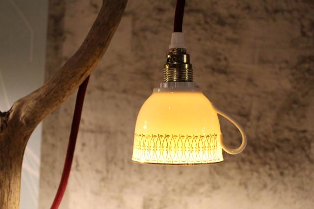 kunstkraftwerk-upcycling-messe-echtalt-tassenlampen