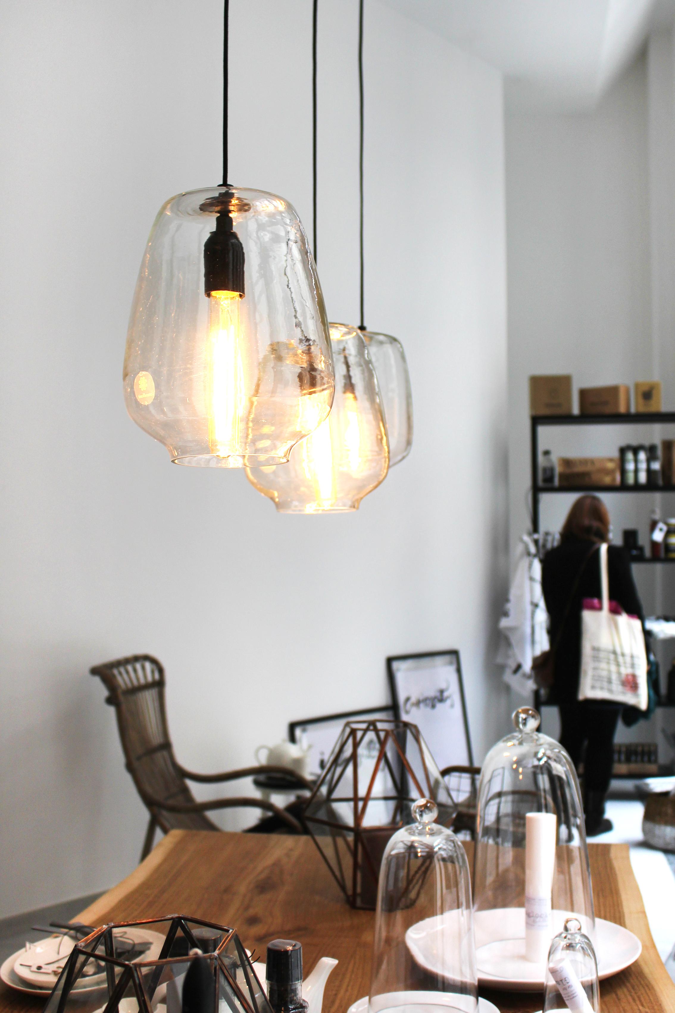 leipzig-stil-concept-store