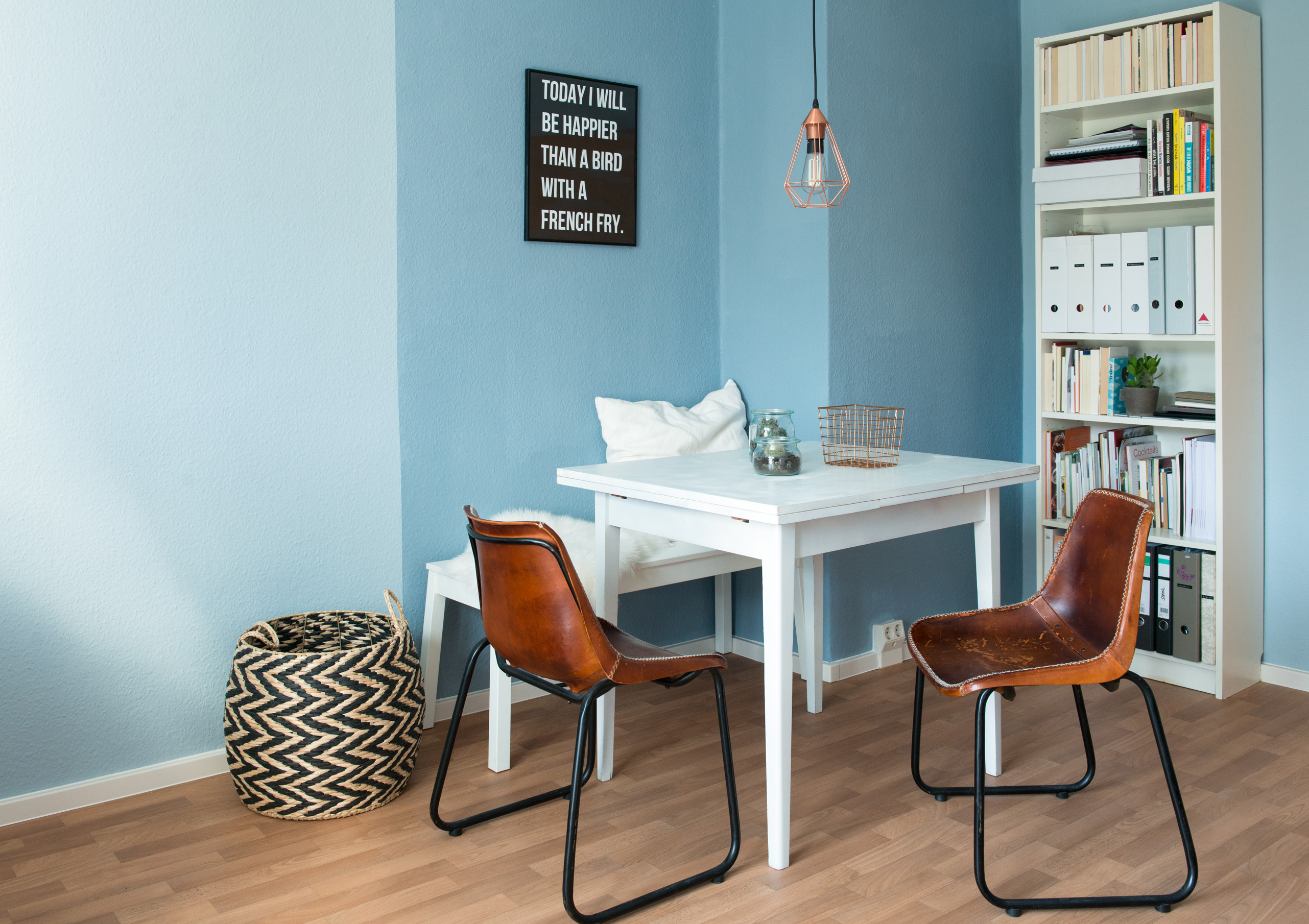 Scandi Interior Styling Mit Alpina Teil 2 New Moon Club