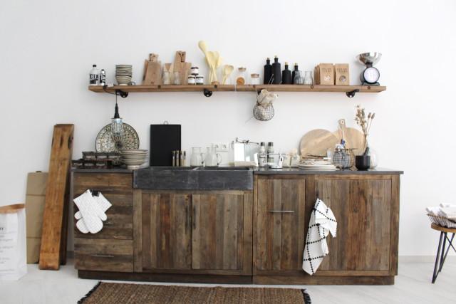 stil-concept-store-leipzig-designers-open