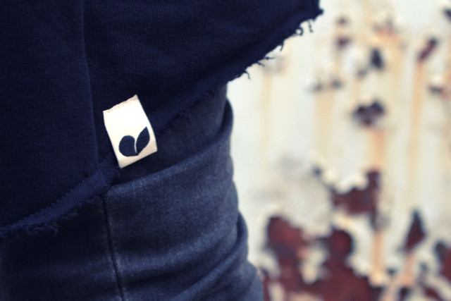 eco-fashion-coat-lovjoi