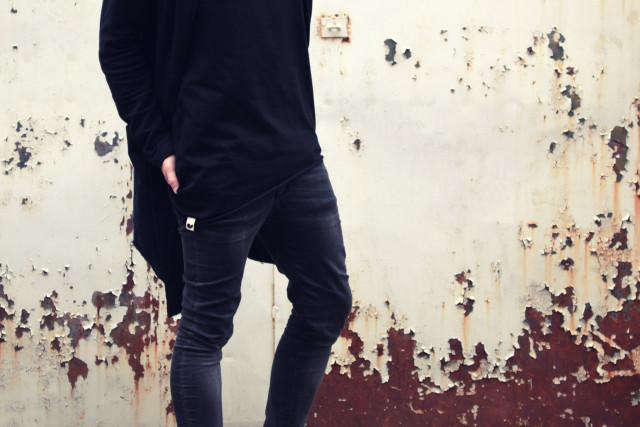 eco-fashion-male-outfit-lovjoi-blogger