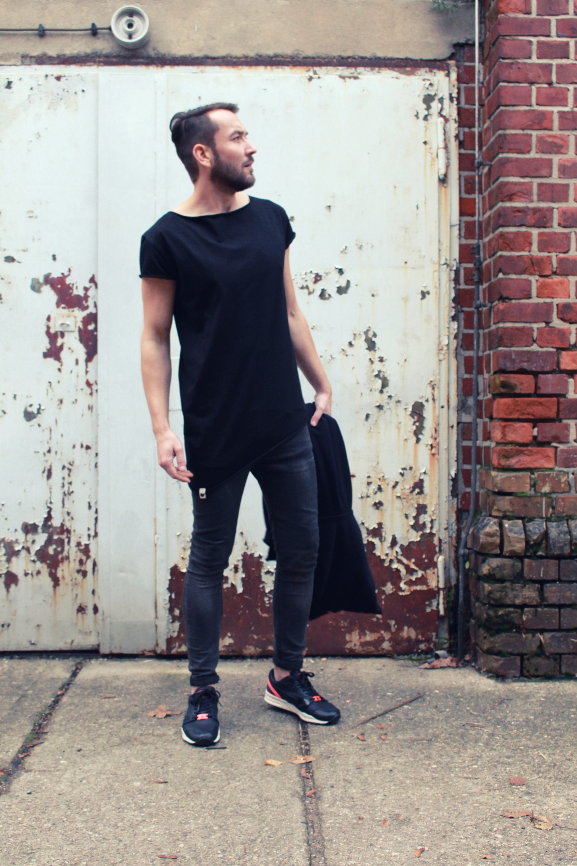 fashion-male-blogger-outfit-puma-lovjoi