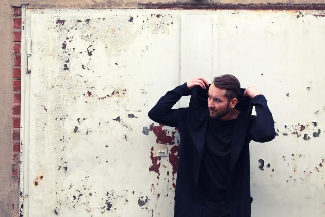lovjoi-male-eco-fashion-coat