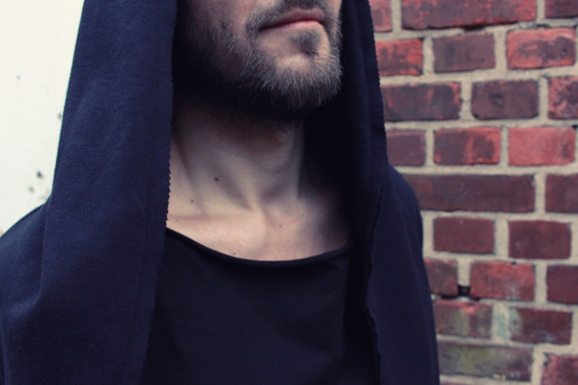 male-fashion-blogger-lovjoi-coat