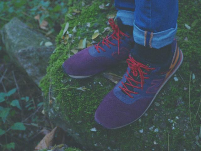 Men Autumn Style 3