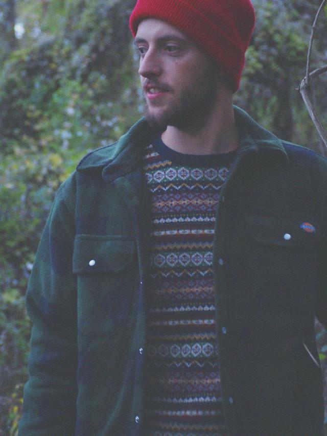 Men Autumn Style 7