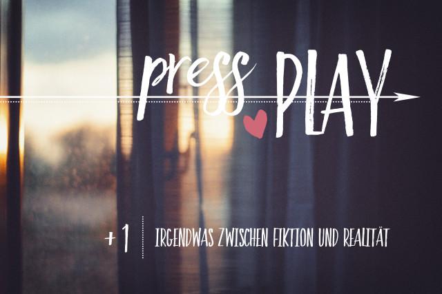 press-play-vol-1-main