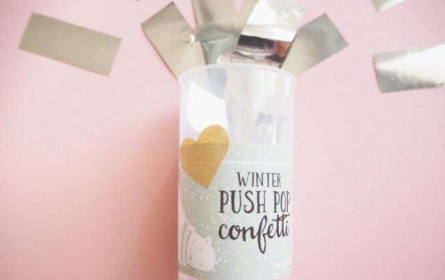 pushpopconfetti2