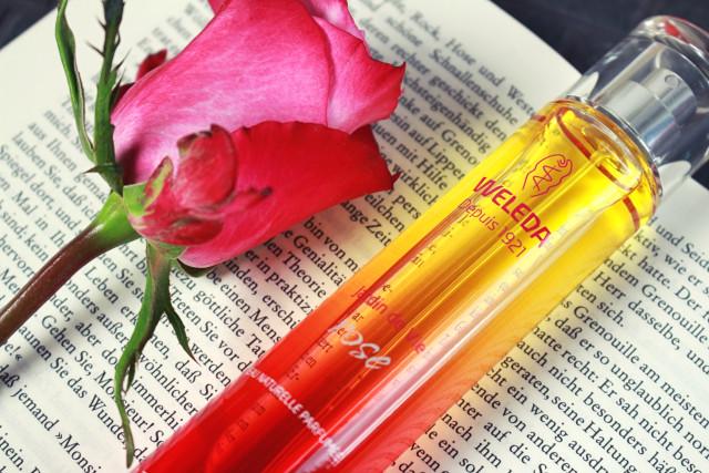 weleda-duft-rose