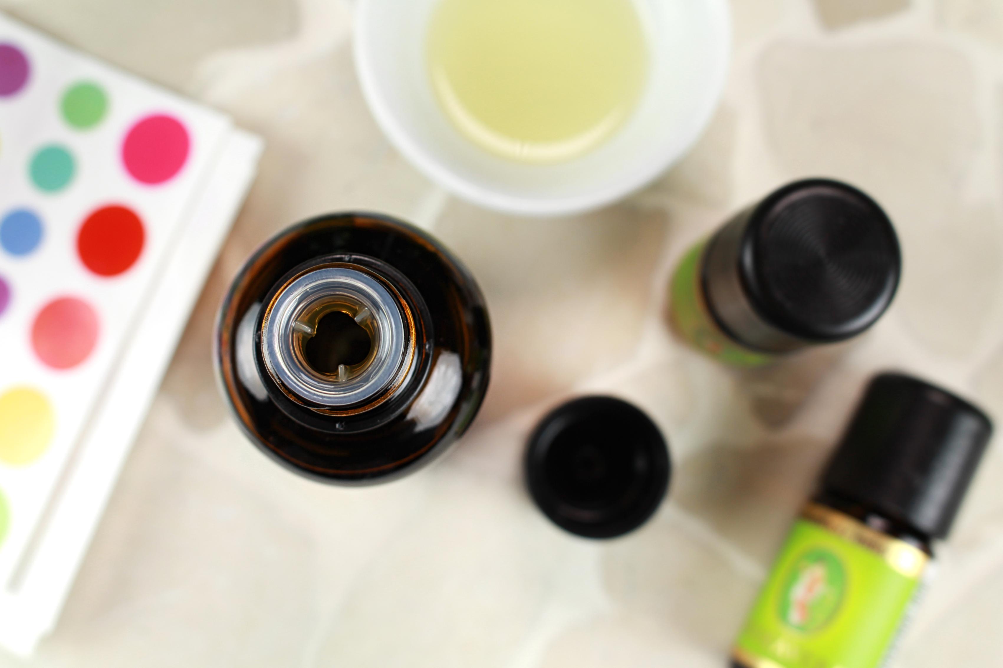 ätherische-ölmischung-rezepte-selbst-mischen