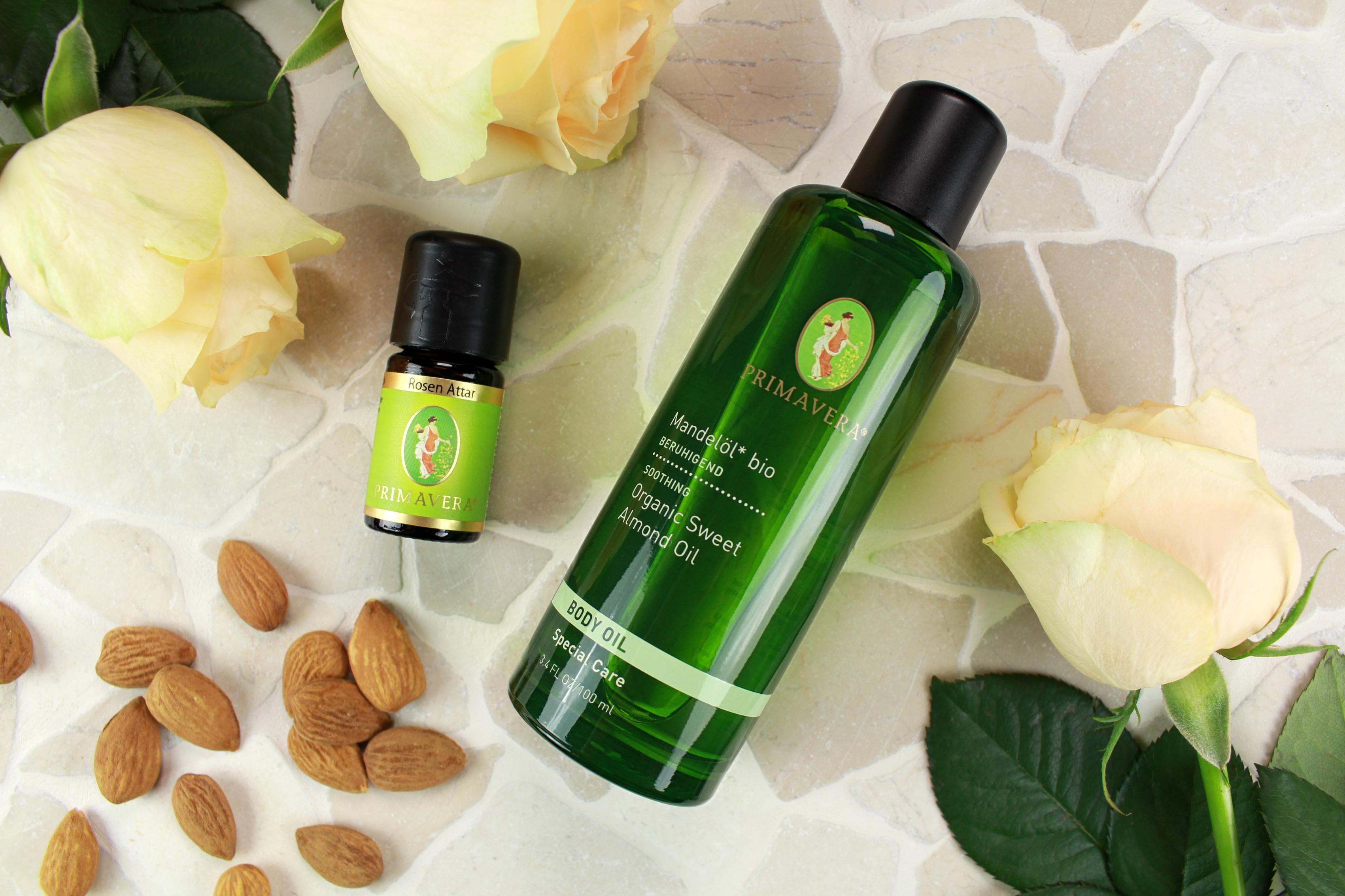 primavera-ätherisches-öl-rosen-attar-aroma-massage