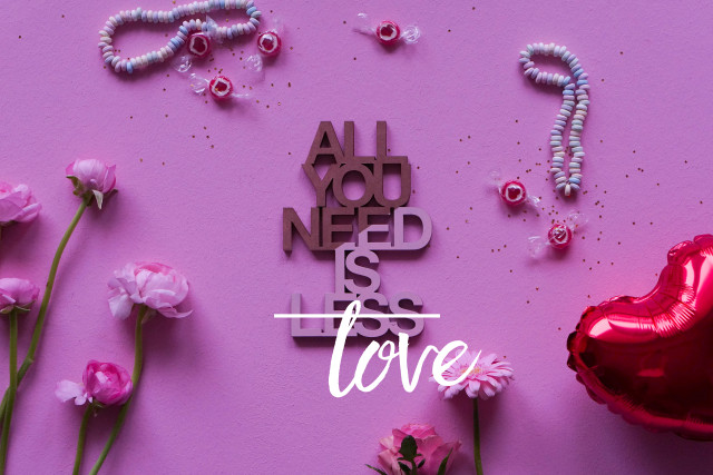 all-you-need-is-less-love-02