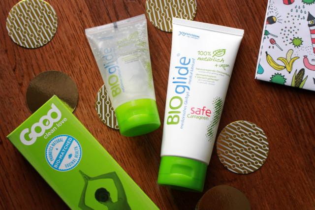 bio-glide-natürliches-veganes-gleitgel
