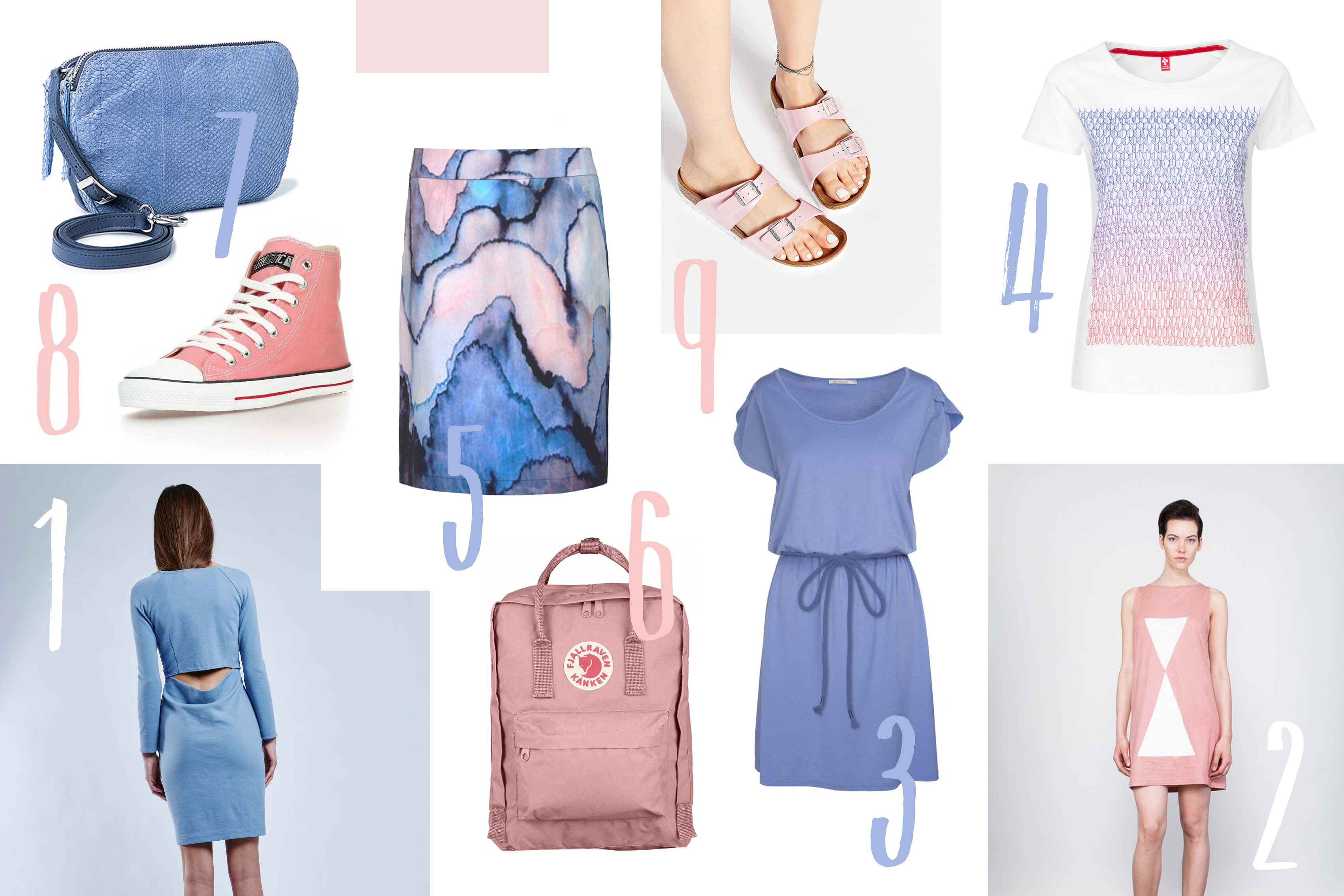 eco-fashion-pantone-colors-2016-rose-quartz-serenity