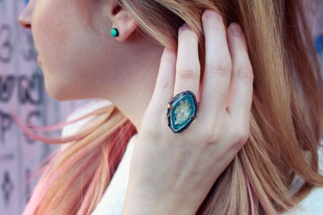 hummel-und-wolf-fair-jewellery