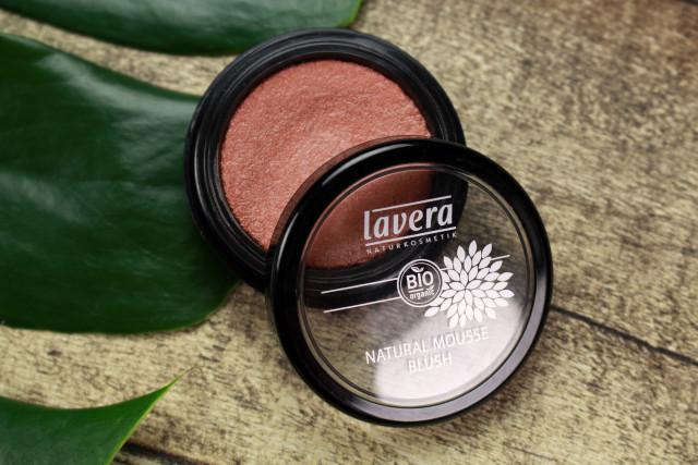 lavera-natural-mousse-blush-classic-nude-review