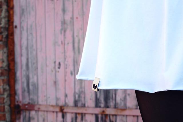 lovjoi-fair-sustaine-eco-fashion