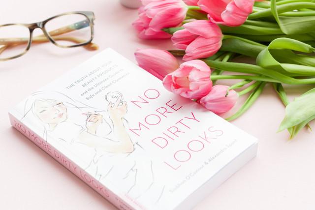 Naturkosmetik-Buch-No-More-Dirty-Looks