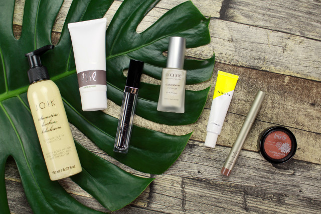 naturkosmetik-favoriten-organic-beauty-favorites