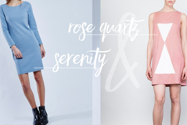 pantone-color-2016-rose-quartz-serenity-fair-fashion