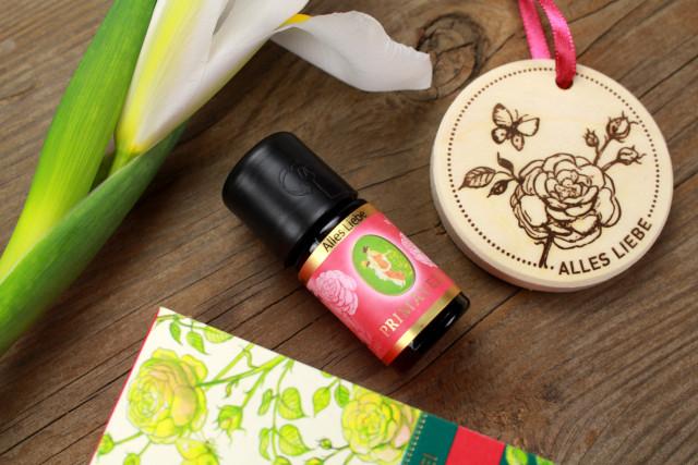 primavera-frühjahrskollektion-2016-geschenkset-alles-liebe