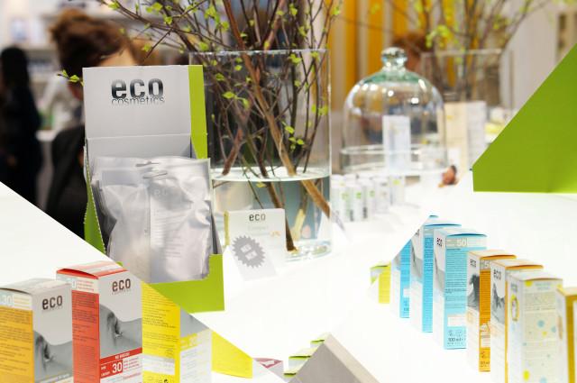 vivaness-2016-eco-cosmetics