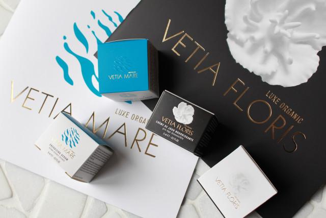vivaness-2016-naturkosmetik-neuheiten-vetia-floris-mare