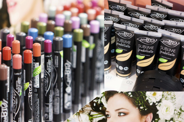 vivaness-2016-purobio-cosmetics