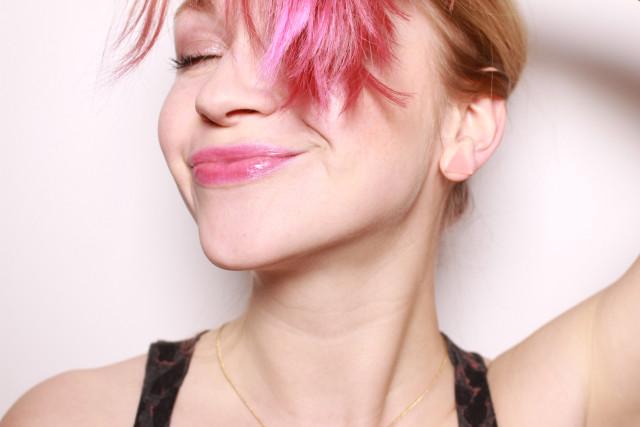 ilia-beauty-lipstick-around-the-world-swatch