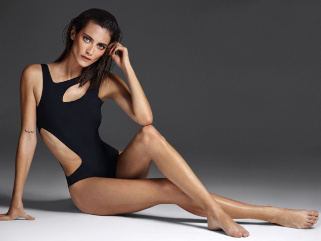 nachhaltige-bademode-ökobikini-eco-swimwear-allsisters