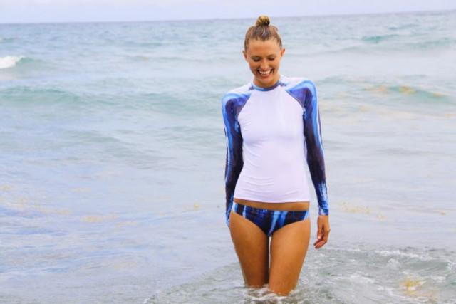 nachhaltige-bademode-ökobikini-eco-swimwear-koru-swimwear