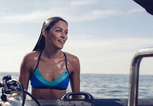 nachhaltige-bademode-ökobikini-eco-swimwear-ocean-positive