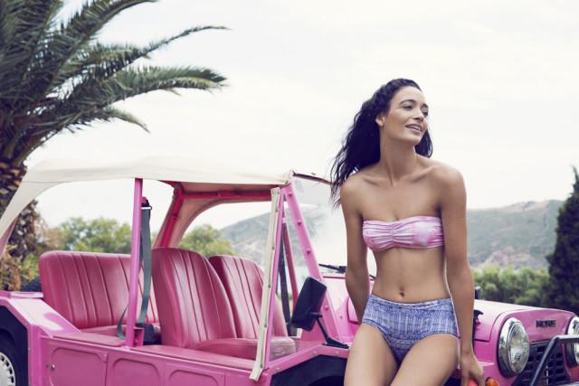 nachhaltige-bademode-ökobikini-eco-swimwear-underthesamesun