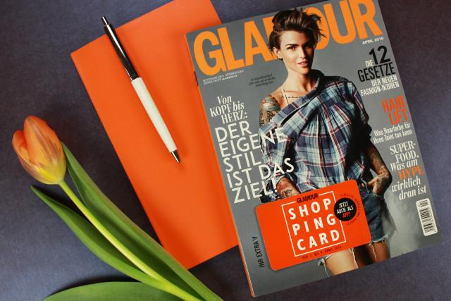 naturkosmetik-glamour-shopping-week-2016