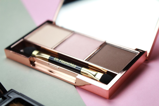 dr-hauschka-comeback-edition-eye-shadow-trio-rosegold